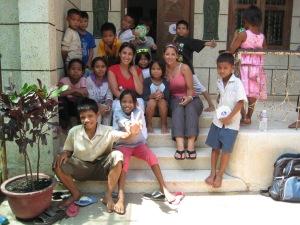 Cambodia - Mayra 008