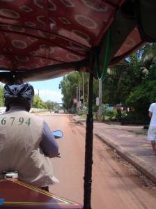 Malaysia_Cambodia 017