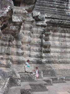 Malaysia_Cambodia 211